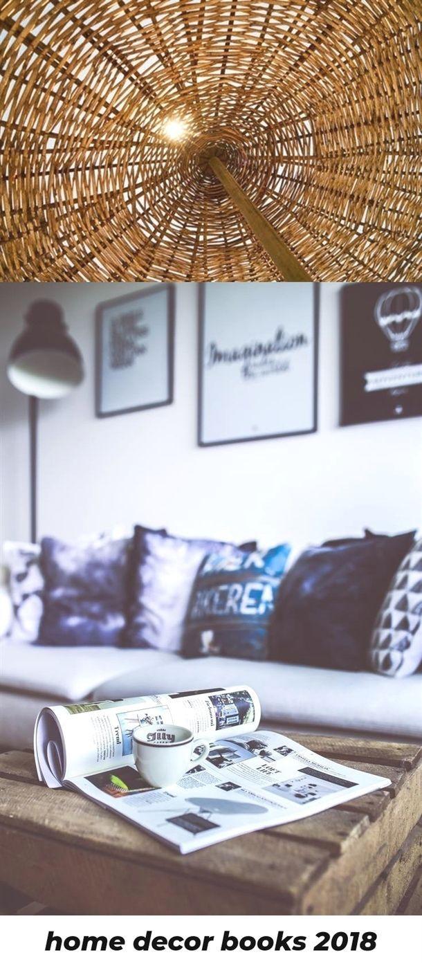 home decor books 2018_2093_20190511012323_62 homemade  home decor rustic, dollar tree home decor ideas, home decor laminate flooring installation, fetco home decor metal wall art, southern living home decor 2016, home decor haul 2017 uk gun, home decor wallpaper suppliers sheffield, kirkland s home decor coupons printable coupon 2009 dodge,