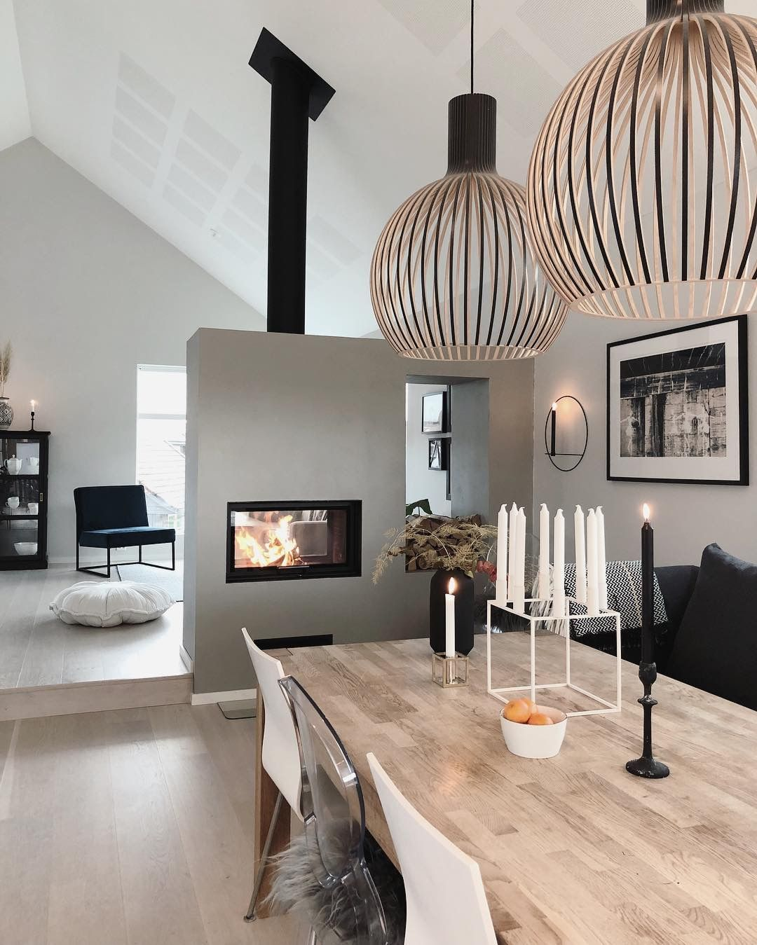 Interior Trends 2020 Top 2019 Decor Trends According To Pinterest Kitchen Decor Trends Trending Decor Coastal Decorating Living Room