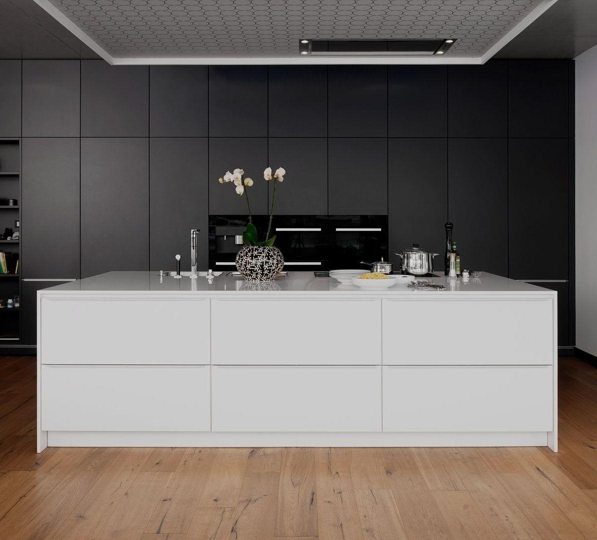 Photo of Home Decoration Ideas Colour .Home Decoration Ideas Colour