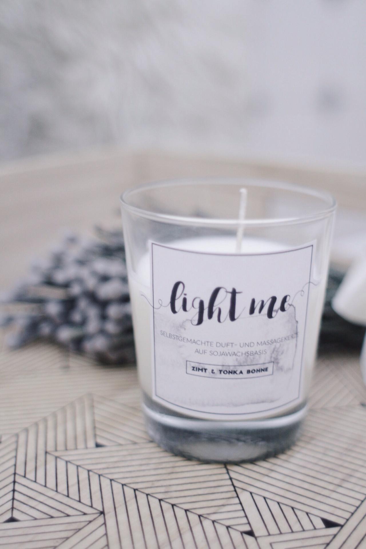 cozy winter duftkerzen f r zuhause diy beauty pinterest kerzen duft und geschenke. Black Bedroom Furniture Sets. Home Design Ideas