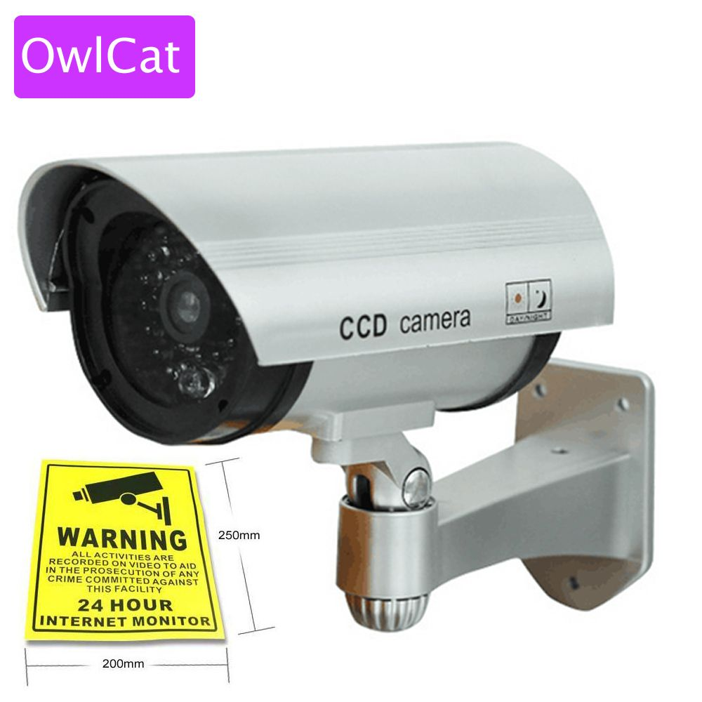 Mini 1200TVL 2.0MP HD AHD Camera security hidden spy IR night vision video cam