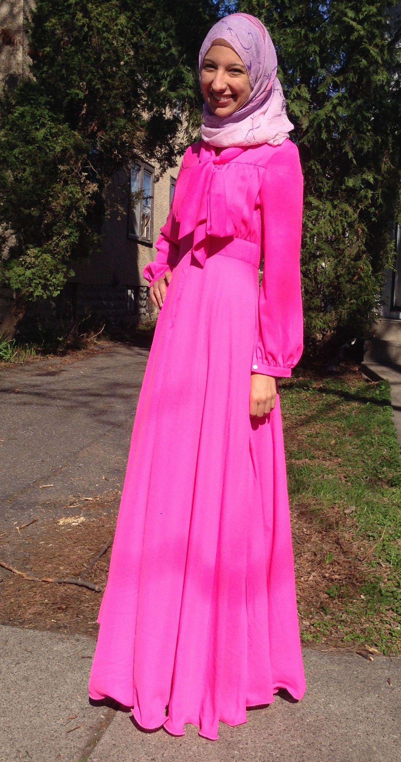 Asos Design Asos Bright Floral Maxi Dress With Ruffle Sleeves Bright Floral Maxi Dress Maxi Dress Floral Maxi Dress