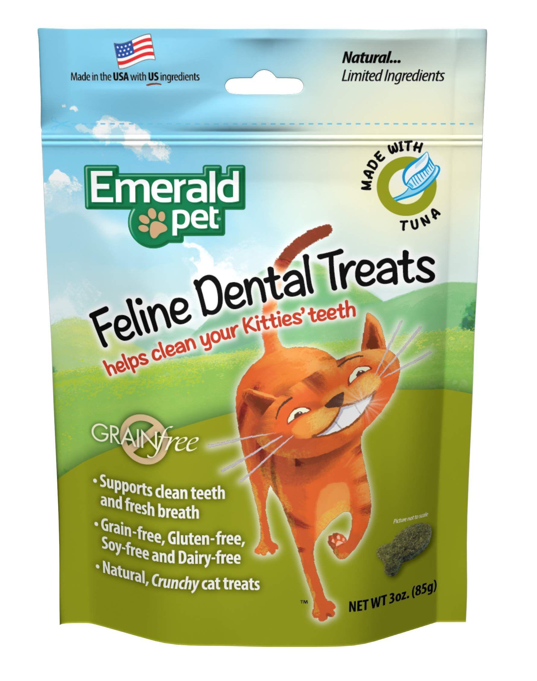 Snuggling Cats In 2020 Dental Treats Dental Cat Pet Supplies