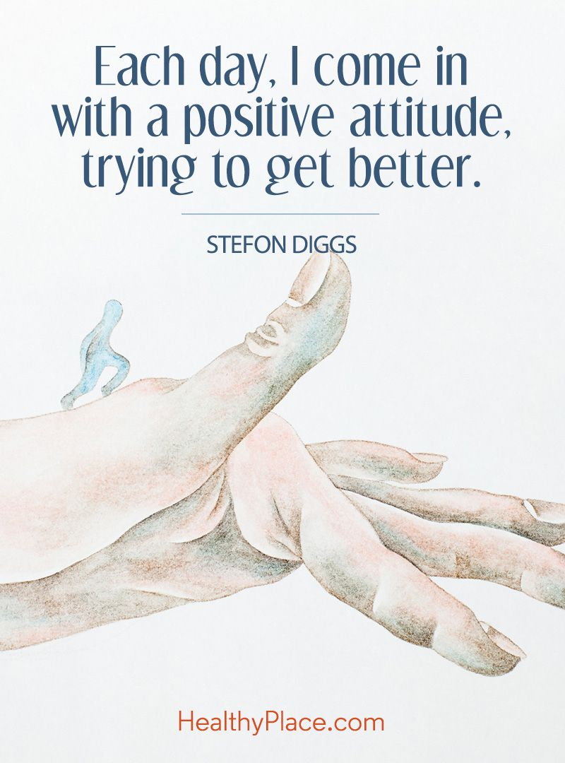 positive quote each day i come in a positive attitude positive quote each day i come in a positive attitude trying to