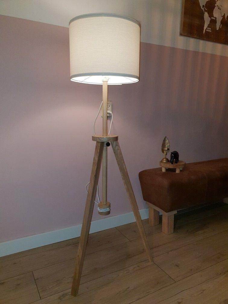 ikea staande lampen verlichting
