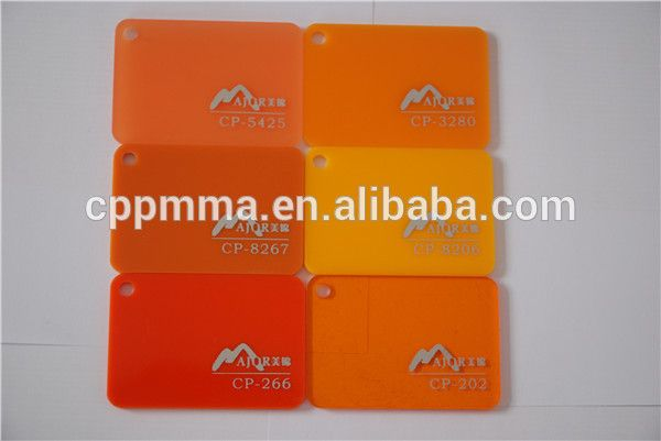 buy made in china colored clear acrylic in china on alibabacom - Colored Transparent Sheets