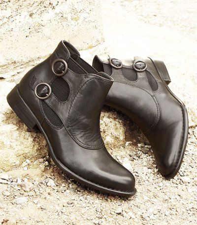 Born Crown Womens Boots - The Official Website of Born Crown