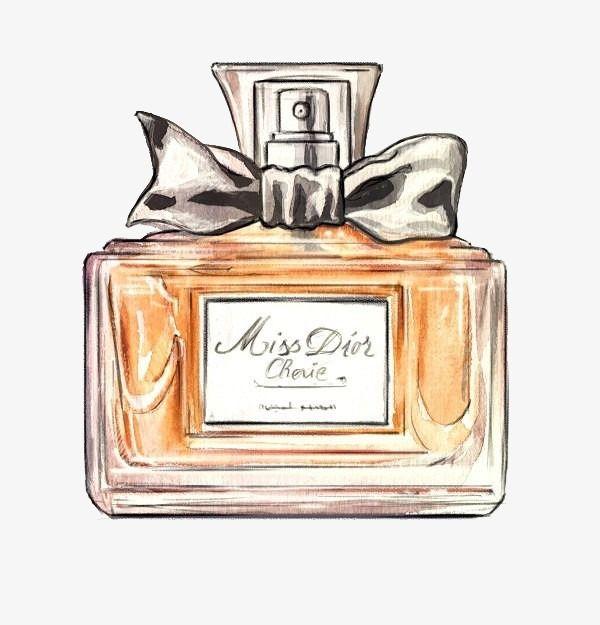 Hand Painted Luxury Perfume Perfume Hand Painted Perfume Perfume Bottle Png Image Perfume Art Perfume Bottle Art Perfume Bottles