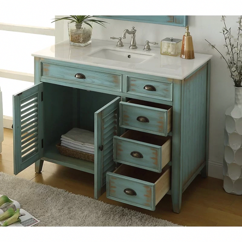 Pin On Bathroom Vanities