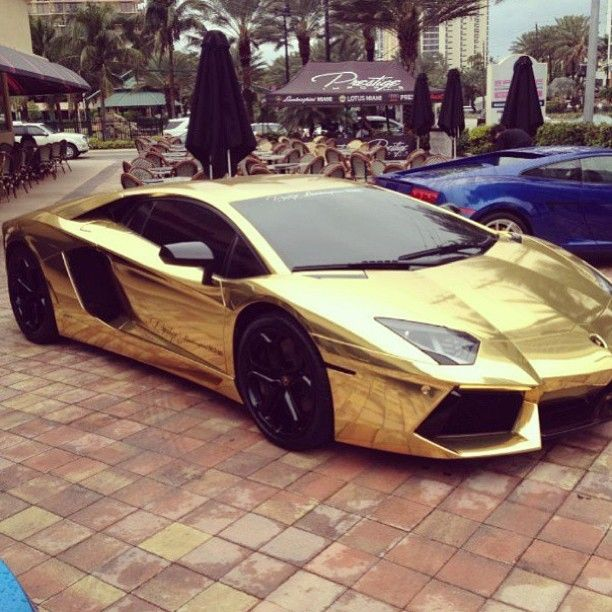 Amojunn Cars /// Luxury Cars Range Rover  #sportcars #customcars #luxurycars #sportcars