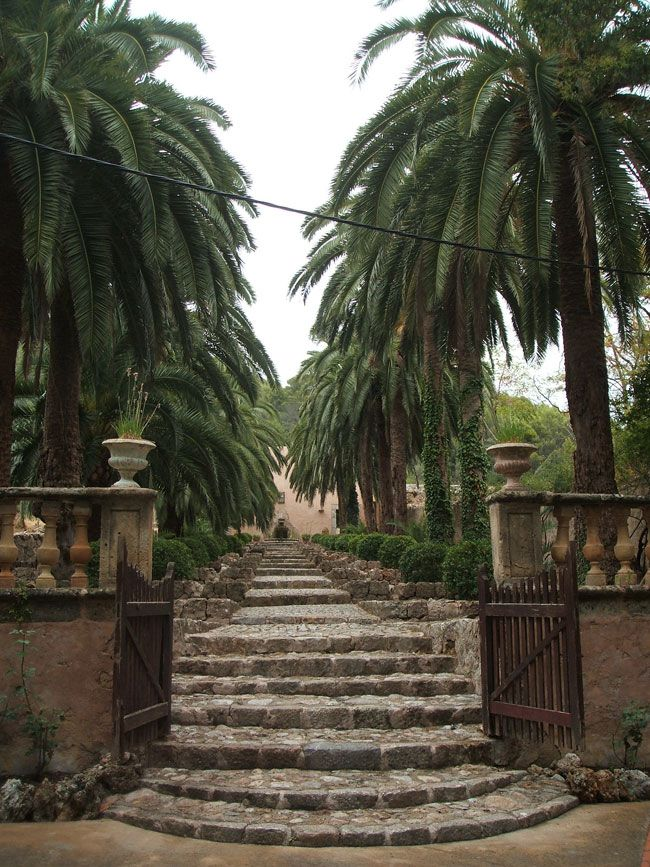 Jardines_Alfabia_Mallorca-(5).jpg (Imagen JPEG, 650 × 867 píxeles) - Escalado (79 %)