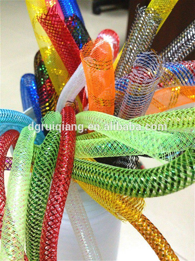 44++ Flexible plastic tubing for crafts michaels ideas in 2021