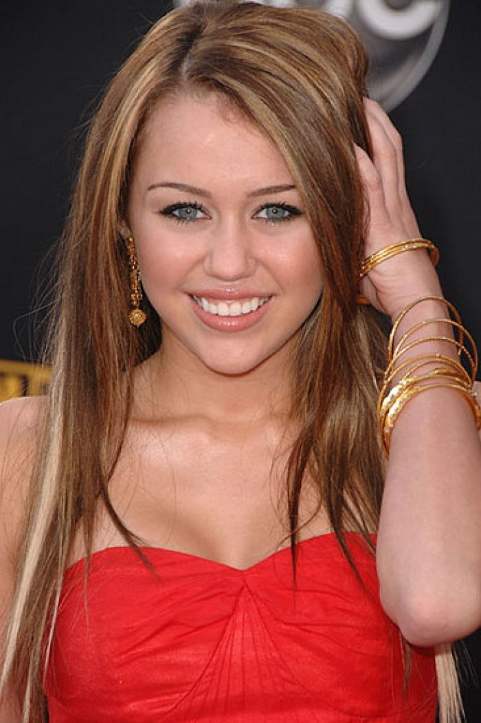 Light Brown Hair With Red Highlights Pictures: Red Hair Blonde Highlights Light Brown Colors,Lighting