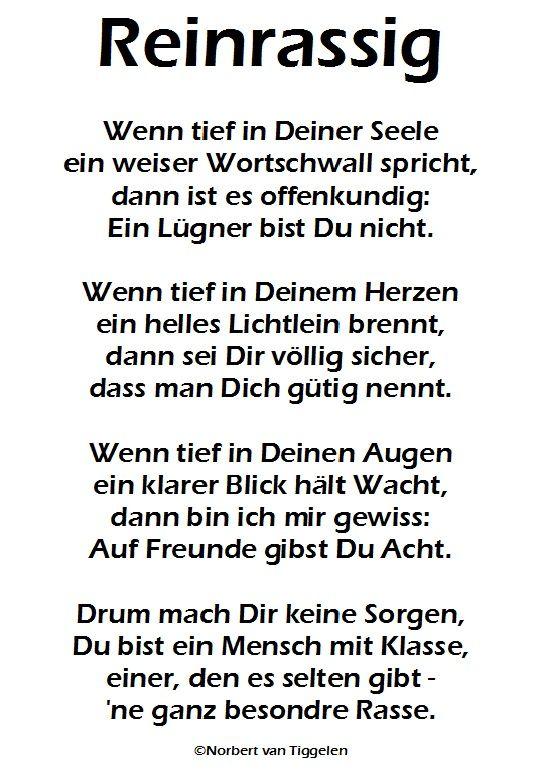 Gehe Aufrecht Und Pfeife Auf Neider Und Schwatzer Autor Norbert Van Tiggelen Gedichte Und Spruche Lebensweisheiten Spruche Zitate Zur Erinnerung