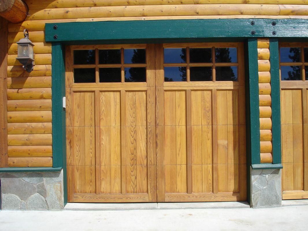 Doors And Windows Rustic Garage Doors From 2 6 13 Blog Premium Garage Doors