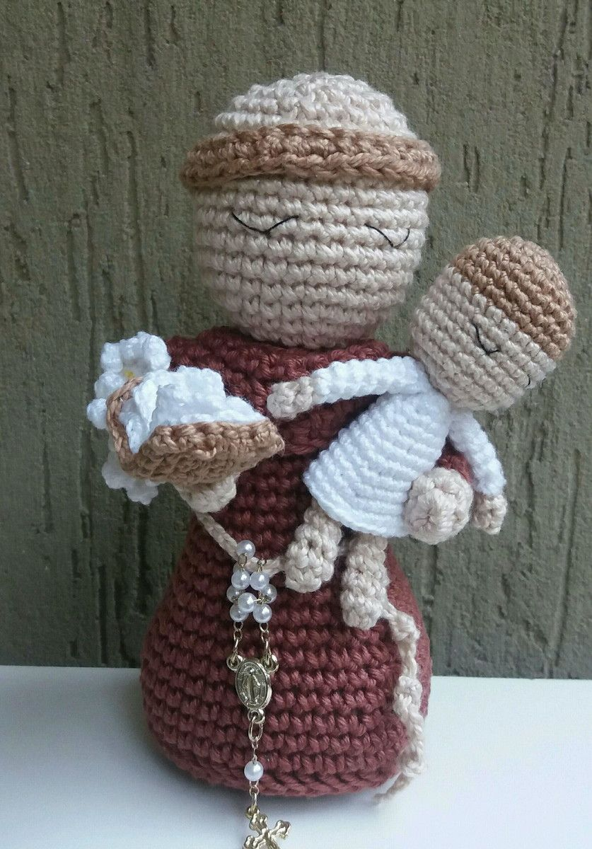 Happy Pineapple PDF Pattern, amigurumi, crochet   Tığ desenleri ...   1200x837