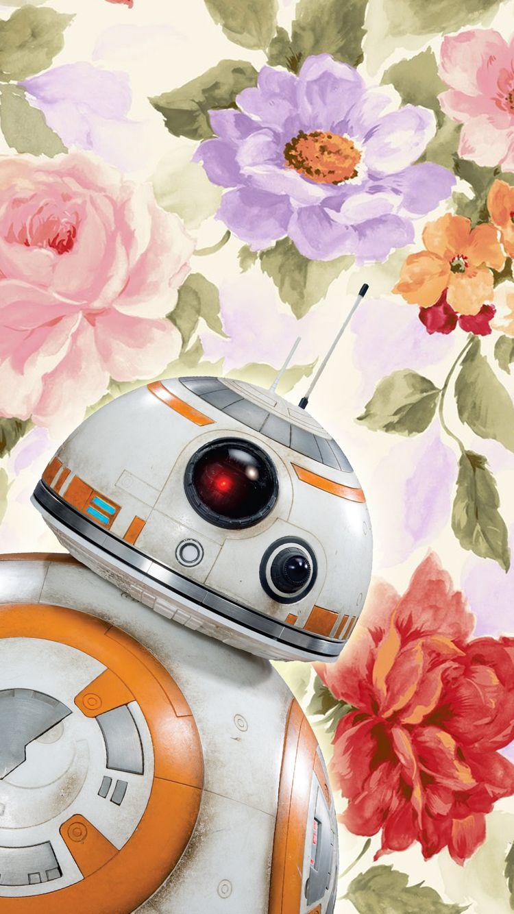 Pin by Cheryle Beth on Star Wars ⭐️ Star wars wallpaper
