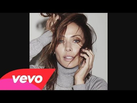 Natalie Imbruglia Instant Crush Youtube Music Pinterest