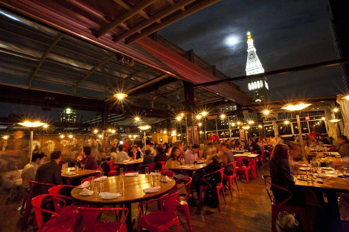 Eataly - Featured on RueBaRue   I Love NY   Pinterest   Restaurants ...