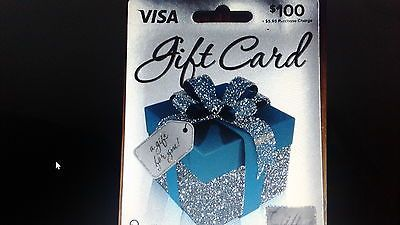 gift card $100  (mail delivery) https://t.co/ENCyQurf9a https://t.co/FuTD60hDCS