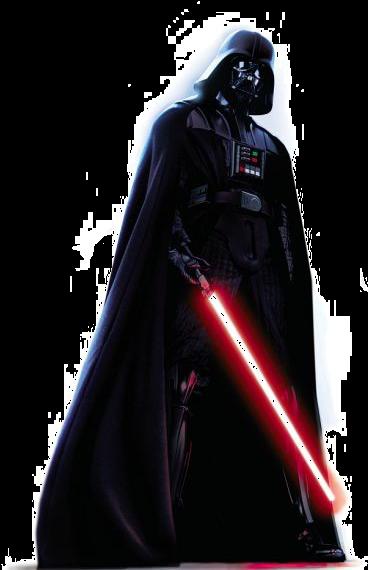 Darth Vader Png Google Search Star Wars Pictures Darth Vader Png Star Wars Art