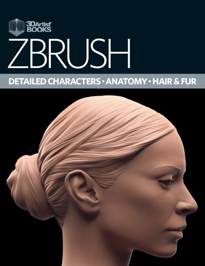 zbrush for sale