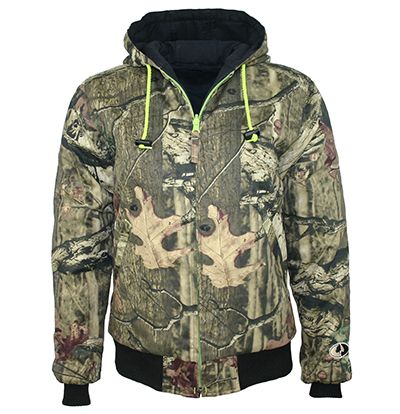 it s like two jackets in one check out our new mossy oak on walls hunting clothing insulated id=36361