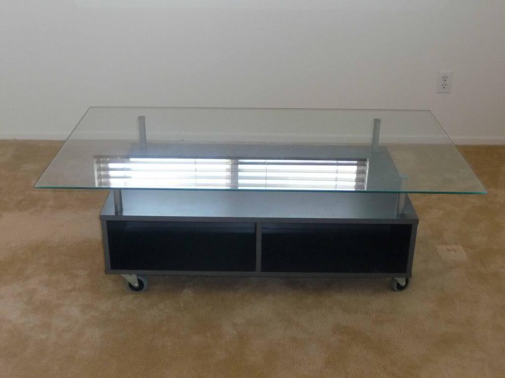 Coffee Table On Wheels Ikea Coffee Table