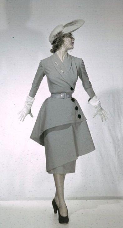 Field Jacket Rivestita Regular Fit Bpc Bonprix Collection