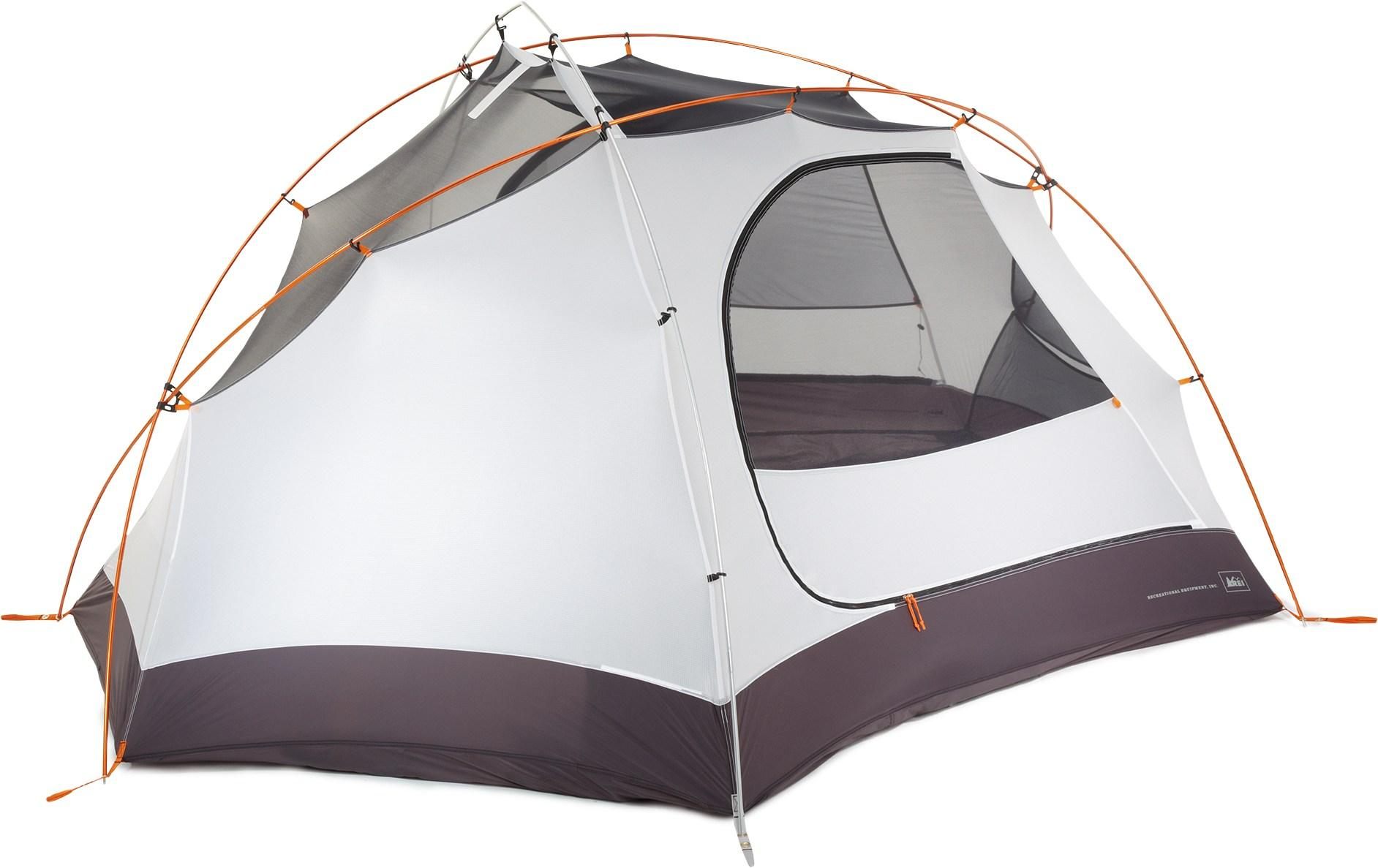 REI Taj 3 Tent - 2012 Special Buy - I was looking at a two man tent when I saw this one. Even if I am alone for now ...  sc 1 st  Pinterest & The 2012 REI Taj 3 Tent is a great tent for 3 people and itu0027s at ...