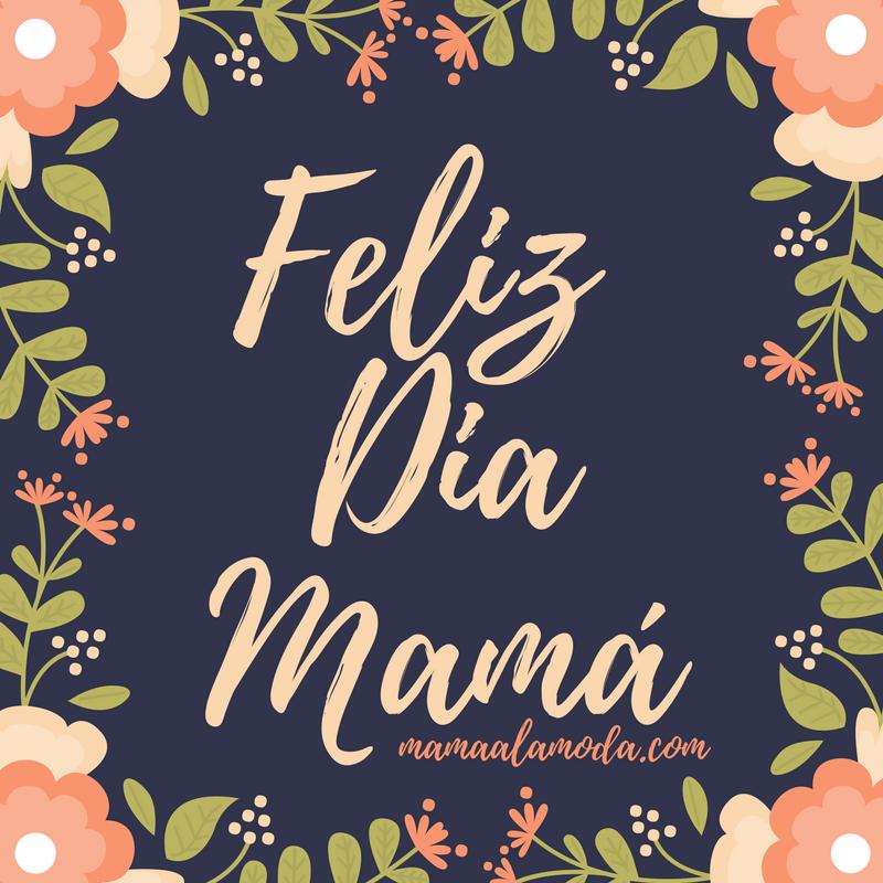 Feliz Dia Mama Imagen Para El 10 De Mayo Dia De Las Madres Feliz Dia De La Madre Dia De La Mama Dia De Las Madres