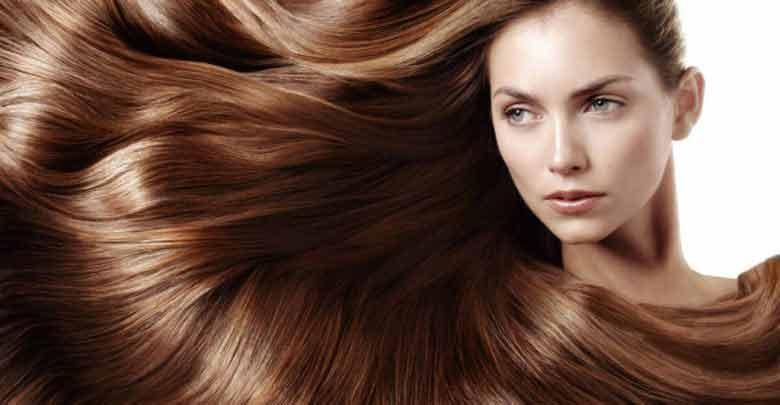 Photo of Tabla de colores de tinte para el cabello – tabla de colores