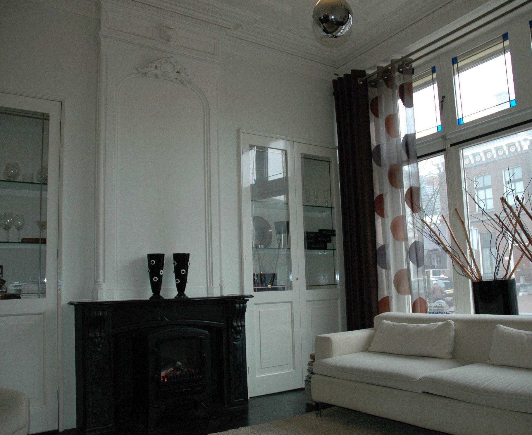 interieurdesign / woonkamer / living / | interieur / design ...