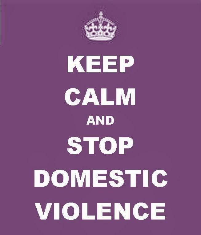 Domestic Violence Quotes Domestic Violence Quotes  Domestic Violence Awareness Month Quotes .