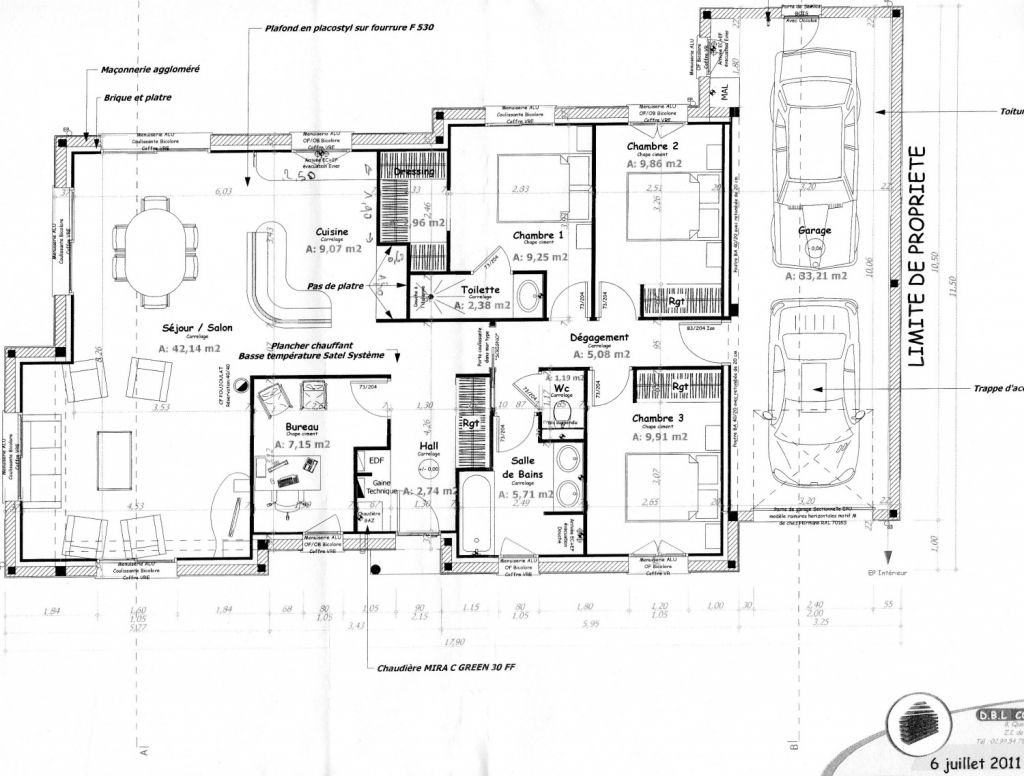 amc3a3c2a9nagement-intc3a3c2a9rieur-et-dc3a3c2a9coration-maison-pornichet-plan-d-plan-plan ...