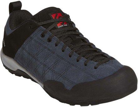Photo of Five Ten Guide Tennie Approach Shoes – Men's | REI Co-op