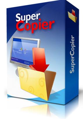 supercopier 2015