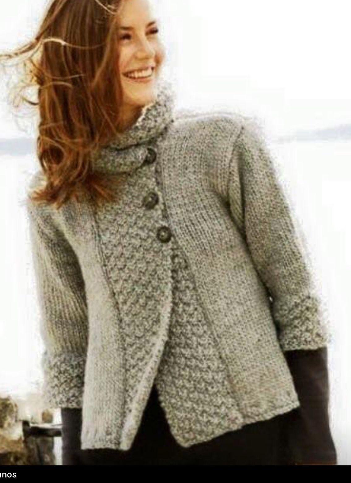 Winter jacket wool jacket handknit winter cardigan knitted alpaca grey gray jacket orange red jacket pink cardigan black jacket Lilith