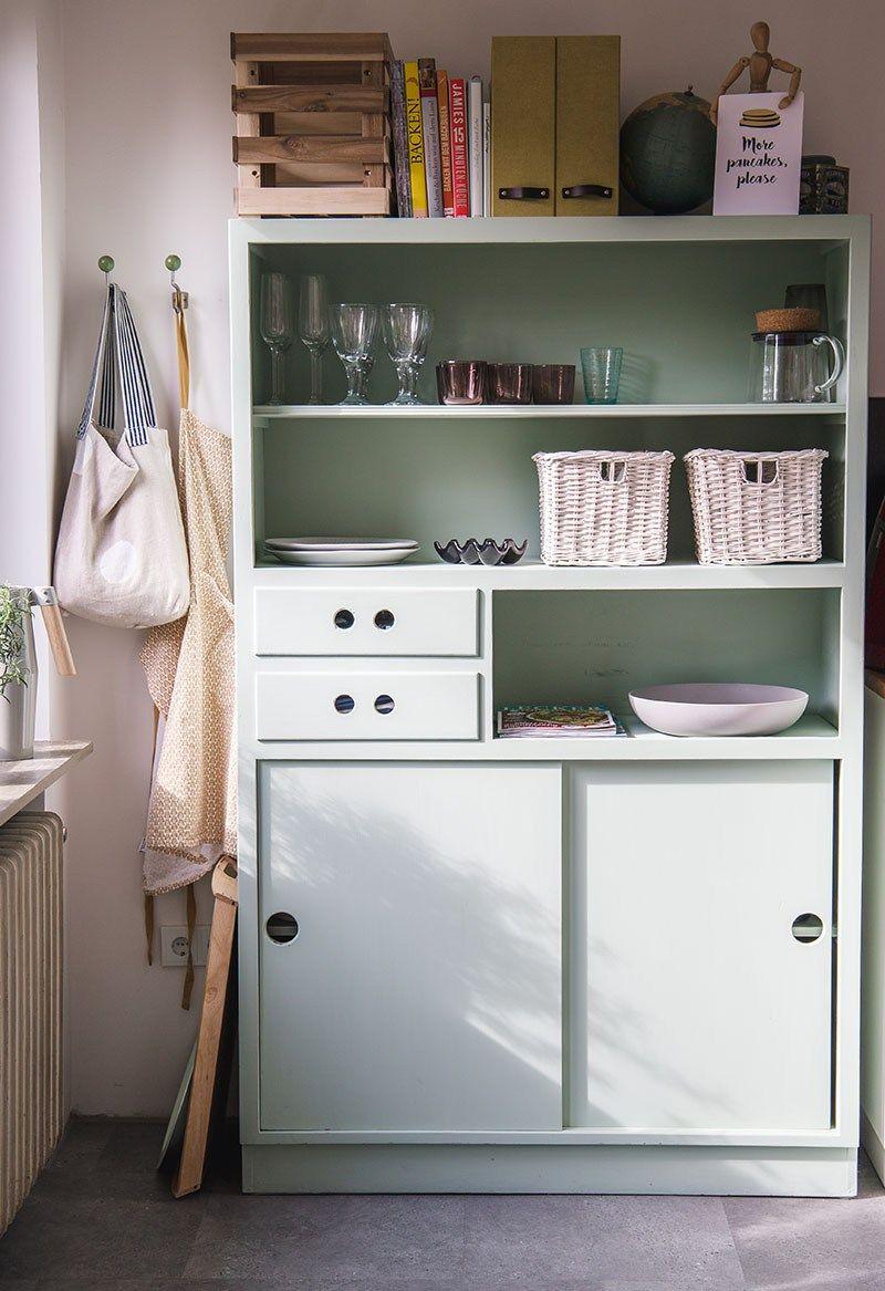 Maltid | Willkommen in meiner Küche + DIY Schriftzug aus Kupferdraht ...