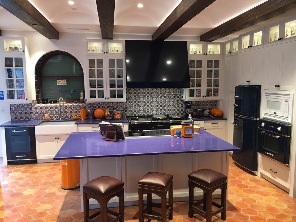 13 Must See Retro Big Chill Kitchen Layouts Big Chill Kitchen Layout Kitchen Inspirations Kitchen Remodel