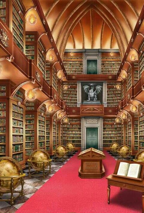 Shall we date? Background library