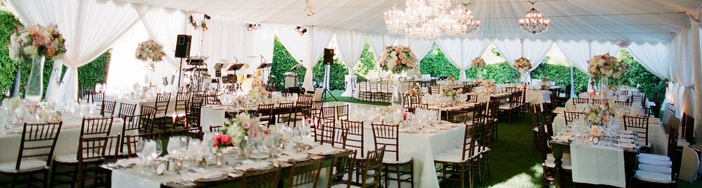 Stunning Wedding Venues In Santa Barbara Perfect For All Your Festivities Majestic Ballrooms Intimate Gardens Seaside Settings More At Bacara