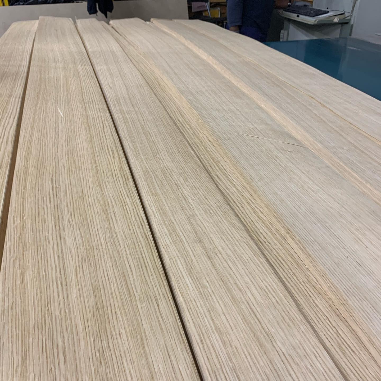 Veneer In 2020 Veneers Wood Veneer Wood