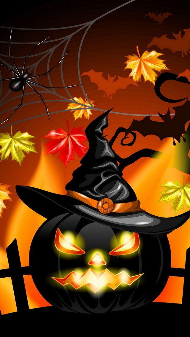 halloween 2 0 vector hexen halloween und deko bilder. Black Bedroom Furniture Sets. Home Design Ideas