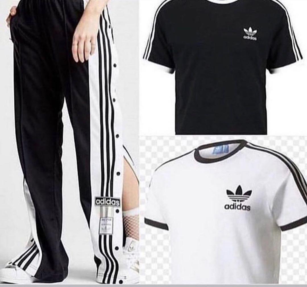 للاستفسار وللطلب دايركت التوصيل على حسب المنطقه الكويت رياضة Nike احذية رياض In 2020 Athletic Jacket Sweatpants Adidas Jacket