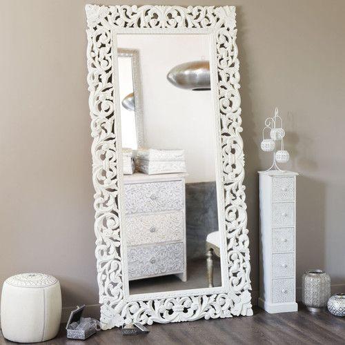 Elegant Spiegel Kupang