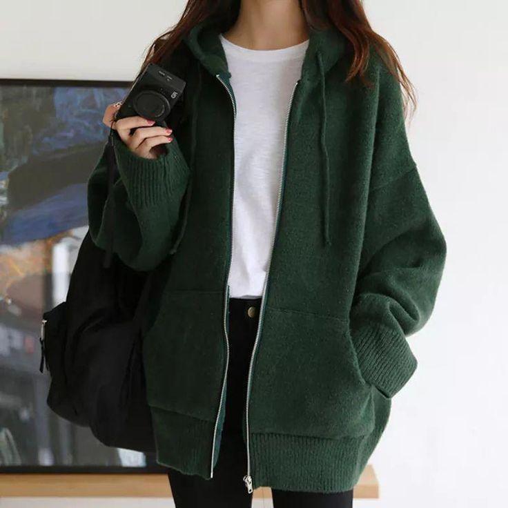 Photo of Here is stylish casual Korean fashion #casualkoreanfashion – Today Pin – Nadine Blog