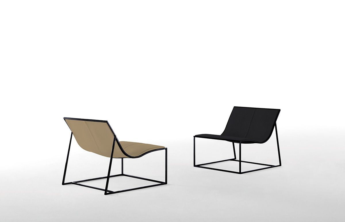 Viccarbe Bir Pinterest Steel Structure Upholstery And Steel # Muebles Sedutti