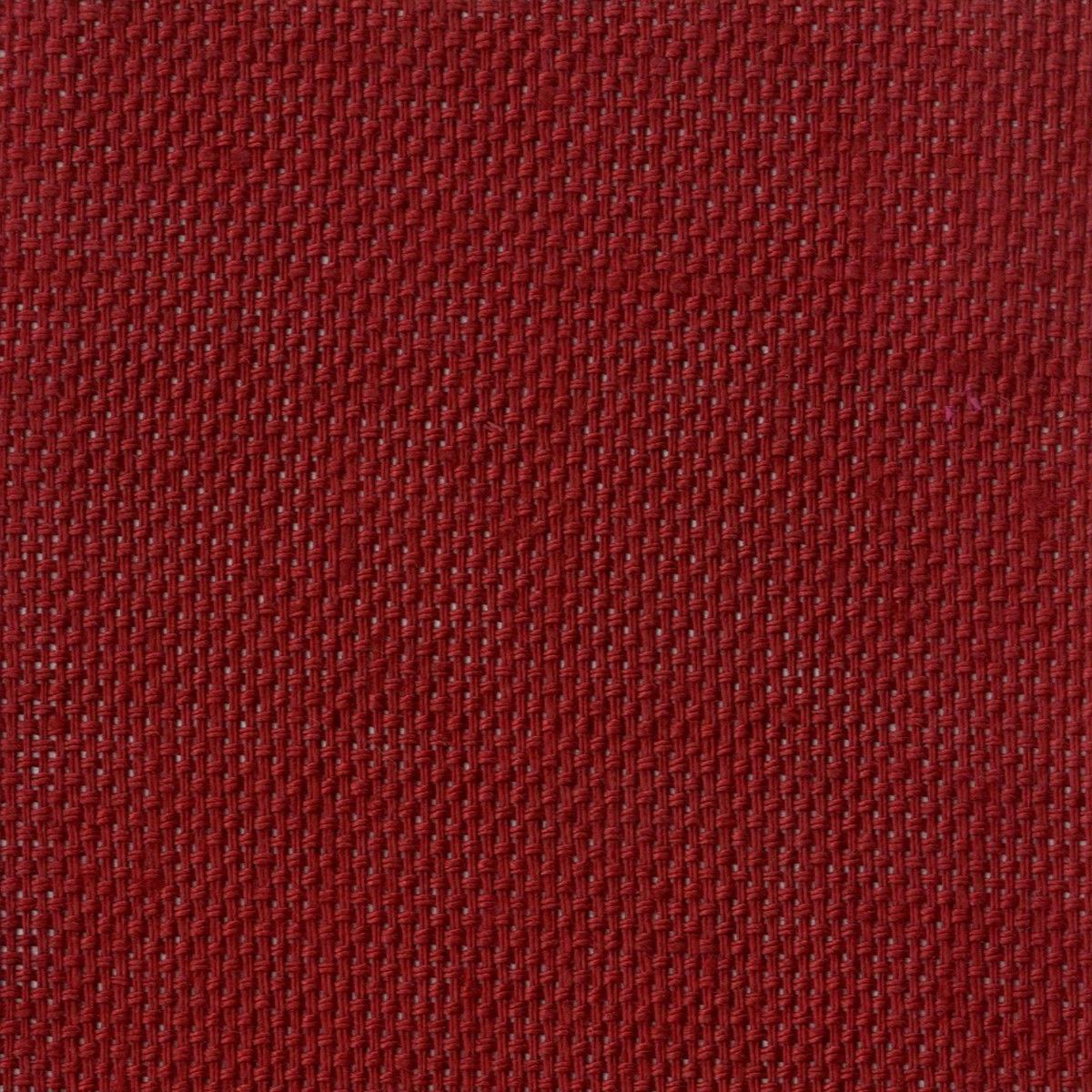 ANICHINI Fabrics | Linen Basketweave Bordeaux Residential Fabric ...