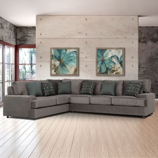 Jeromeu0027s Offers A Wide Selection Of Affordable Living Room Furniture Sets.  Shop For Living Room Furniture That Fits Your Unique Style In Store Or  Online!